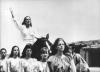 Elektra a její pravda (1974)