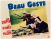Pevnost mrtvých (1939)
