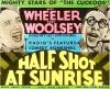 Half Shot at Sunrise (1930)