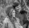 Sen noci svatojánské (1973) [TV inscenace]