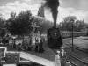Tenkrát v Oklahomě (1943)