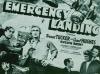 Emergency Landing (1941)