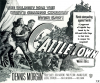 Cattle Town (1952)