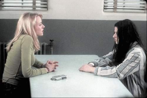 Kruh (2002)
