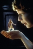 Kouzelný klíč (1995)