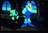 Gumídci - Vítejte v údolí Gumídků (1985) [TV seriál]