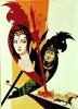 Království křivých zrcadel (1963)