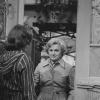 Rána pod pás (1981) [TV inscenace]