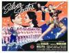 Silver Skates (1943)