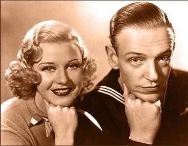 Námořníci jdou (1936)