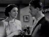 Svědomí (1948)