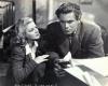 The Adventures of Martin Eden (1942)