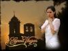 Nedotknutá manželka (2005) [TV seriál]