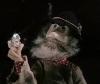 Krakonoš a sklínkař Matěj (1977)