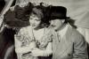 Scampolo Dolly - uličnice (1932)