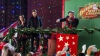 Christmas Incorporated (2015) [TV film]