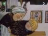 Makový mužíček (1979) [TV seriál]