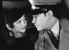 Pick-Up (1933)