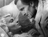 Der verzauberte Tag (1944)