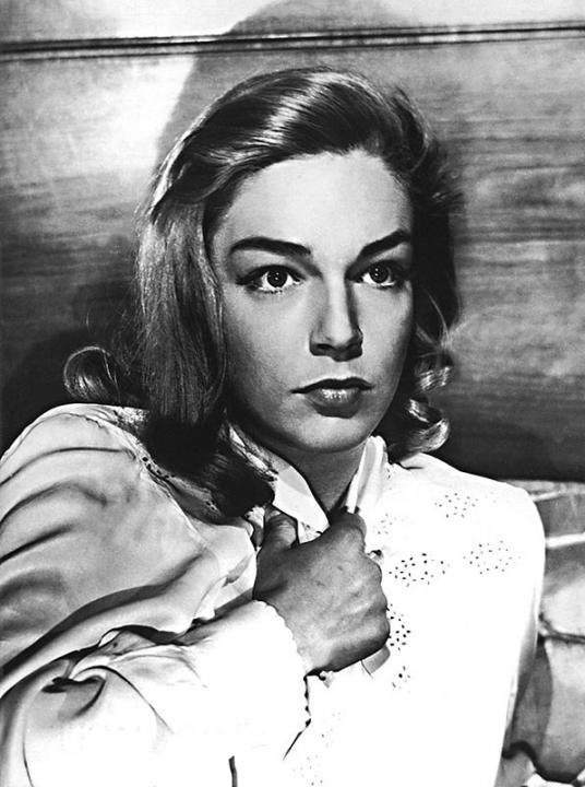 Tereza Raquinová (1953)