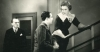 Anita v ráji (1934/1)