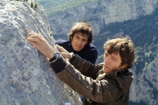 Specialisté (1985)