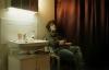 Les amitiés maléfiques (2006)