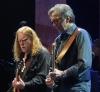 Crossroads Guitar Festival 2013 (2013) [DVD]