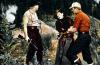 Timberjack (1955)