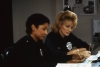 Police Story: The Freeway Killings (1987) [TV film]