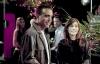 Gurmánská láska (2005) [TV film]