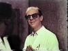 Kletba tvora z bažin (1966) [TV film]