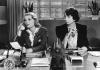 Přepychová obsluha (1938)