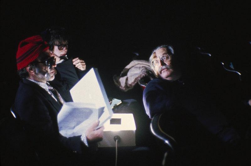 Král Lear (1987)