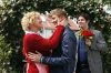 Svatební zvony (2009) [TV film]
