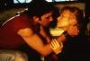 Schůzka s cizincem (1995)