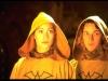 Děti planety Duna (2002) [TV minisérie]