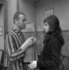 Modlitba pro Kateřinu Horovitzovou (1965) [TV inscenace]