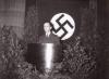 Goebbelsův pokus (2005)