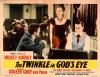 The Twinkle in God's Eye (1955)