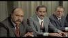 Ve spárech mafie (1973)