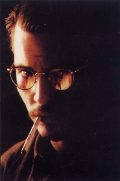 Devátá brána (1999)