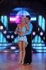 Let's Dance (2006) [TV pořad]