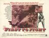První do boje (1967)