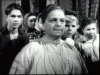 Trubačovův oddíl bojuje (1957)