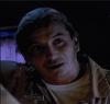 Meteority! (1998) [TV film]