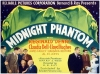 Midnight Phantom (1935)
