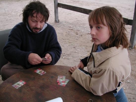 Přimhuř oči (2002)