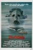 Mrtvá loď (1980)