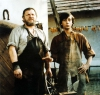 O statečném kováři (1983)